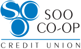Soo Co-op Credit Union